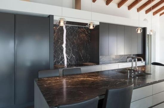 marble countertops in Dallas TX
