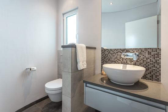 bathroom vanities of dallas
