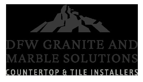 dfw granite and marble